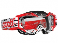 Scott - Voltage Pro Air Goggle