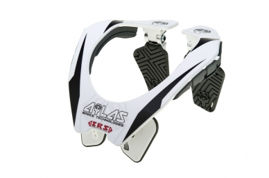 Atlas - Neck Brace
