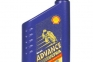 Shell Advance Ultra 4 SAE 10W40